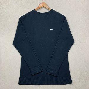 Nike OG Crewneck | Sweater - Size Large - 2000's